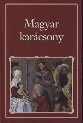 Magyar karácsony