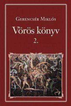 Vörös Könyv 2.