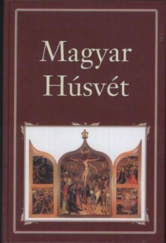 Magyar Húsvét - Szigethy Gábor |