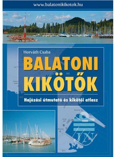 Balatoni kikötők