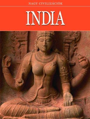 India - Nagy civilizációk 14.