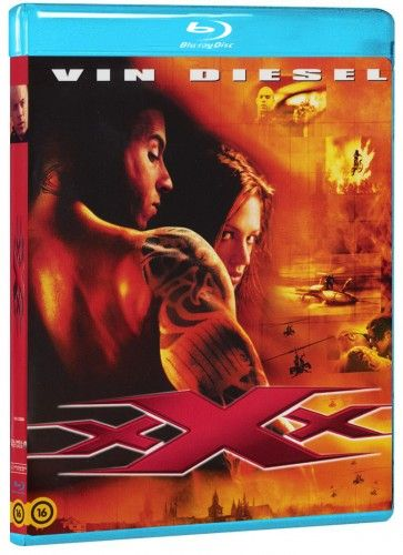 XXX-BRD