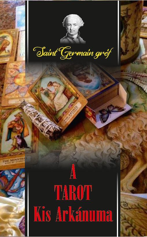 A Tarot Kis Arkánuma