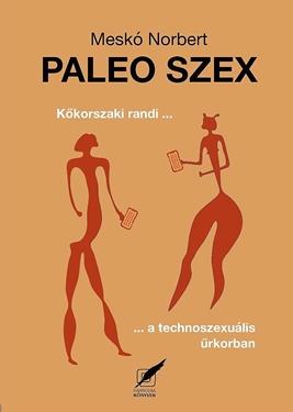 Paleo szex