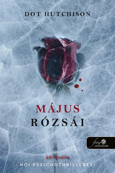 Május rózsái