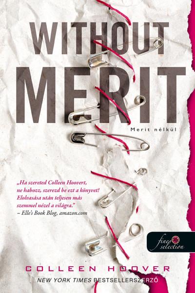 Without Merit - Merit nélkül