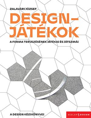 Designjátékok