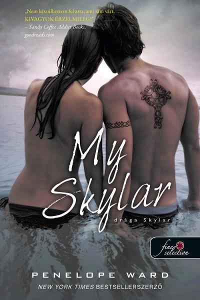 My Skylar - Drága Skylar