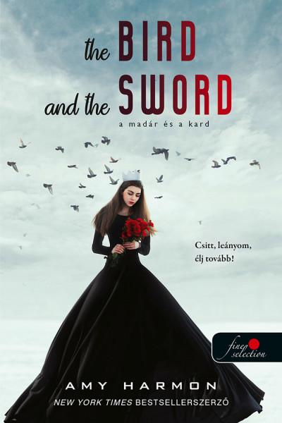 A madár és a kard