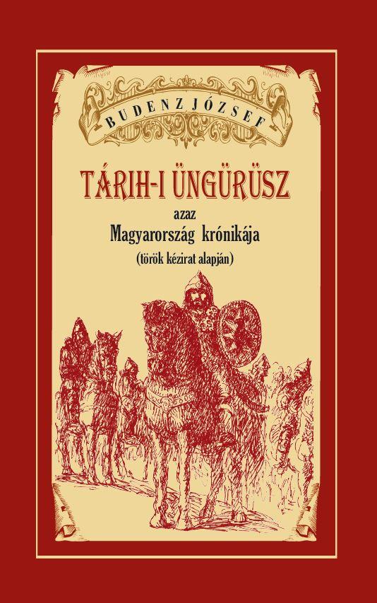 Magyarország  krónikája