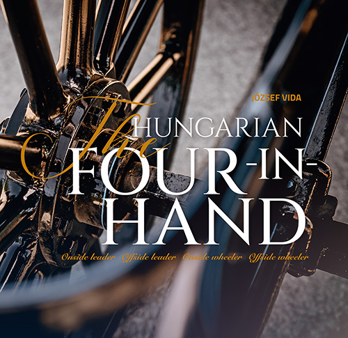The Hungarian four-in-hand