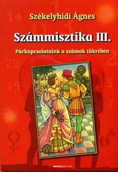 Számmisztika III.