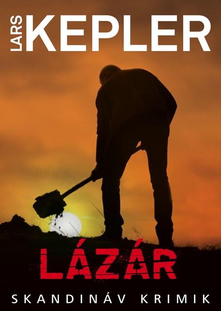 Lázár