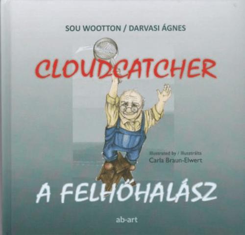 A felhőhalász