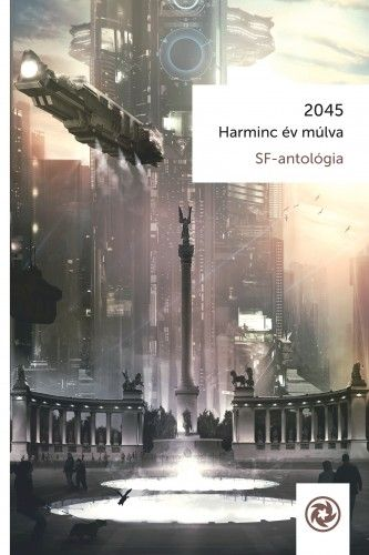 2045 - Harminc év múlva