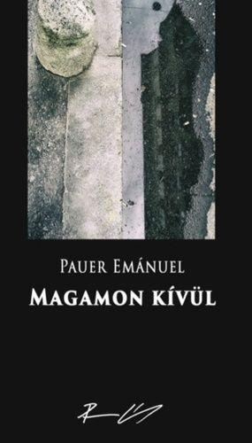 Magamon kívül - Pauer Emánuel pdf epub