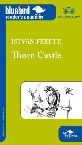 Thorn Castle