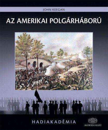 Az amerikai polgárháború