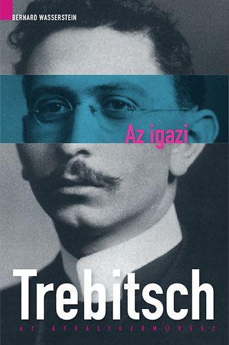 Az igazi Trebitsch