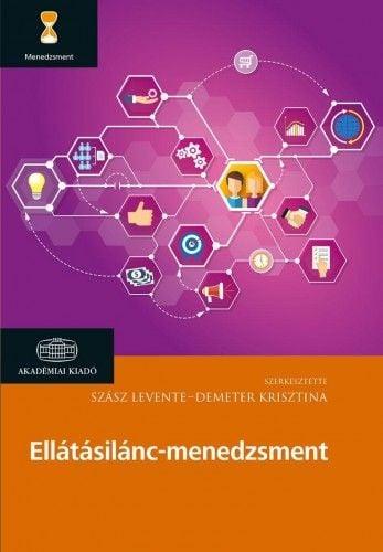 Szász Levente - Ellátásilánc-menedzsment