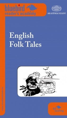 English Folk Tales