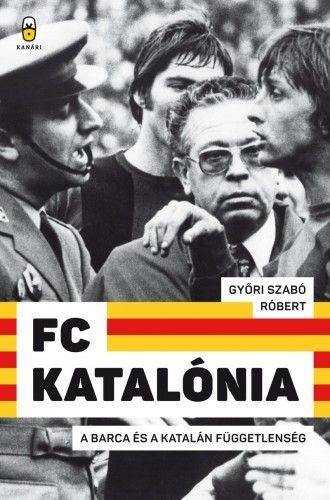 FC Katalónia