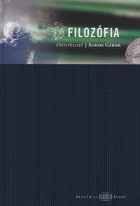 Filozófia -  pdf epub
