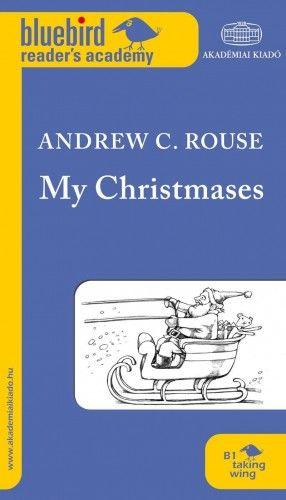 My Christmases