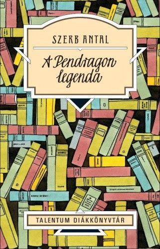 A Pendragon-legenda