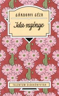 Ida regénye - Gárdonyi Géza pdf epub