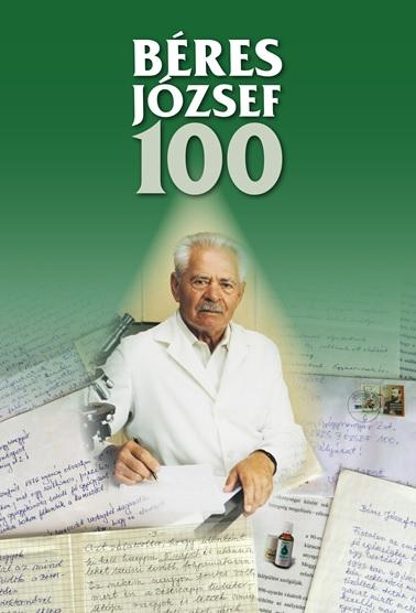 Béres József 100