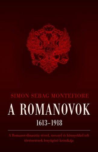 A Romanovok