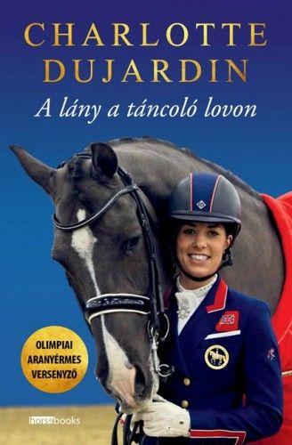 A lány a táncoló lovon