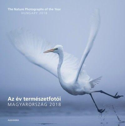 Az év természetfotói 2018