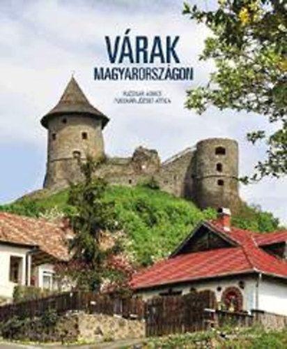 Várak Magyarországon