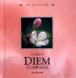 Carpe Diem - Ben Alex pdf epub