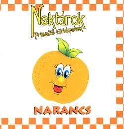 Narancs - Válogatás |
