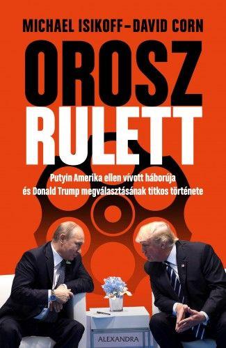 Orosz rulett