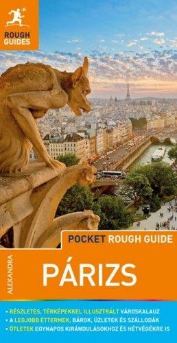 Párizs -  pdf epub