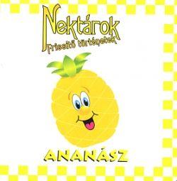 Ananász - Válogatás pdf epub
