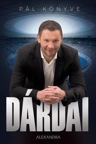 DÁRDAI - Pál könyve - Pietsch Tibor pdf epub