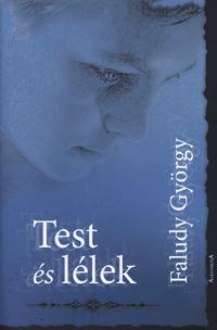 Test és lélek - Faludy György pdf epub