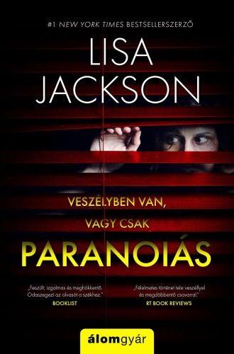 Paranoiás