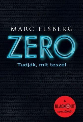 Zero E-KÖNYV