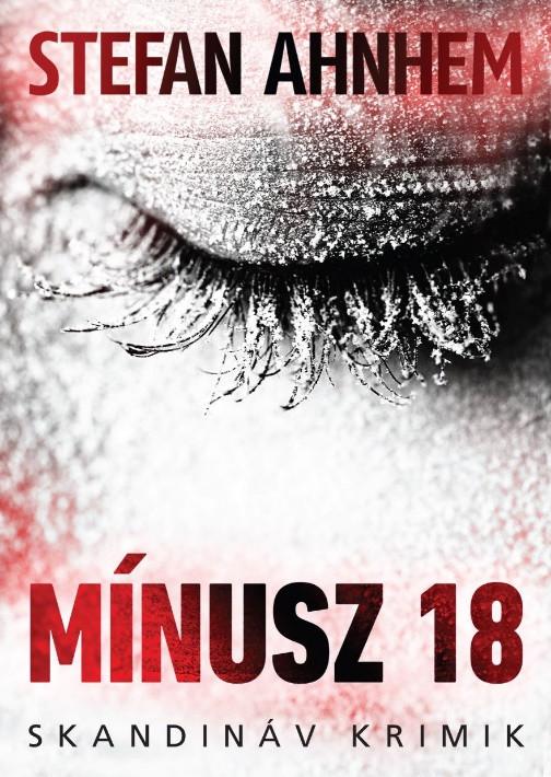 Mínusz 18 E-KÖNYV