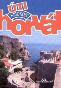 Horvát úti kisokos