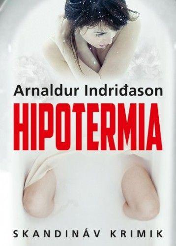 Hipotermia E-KÖNYV