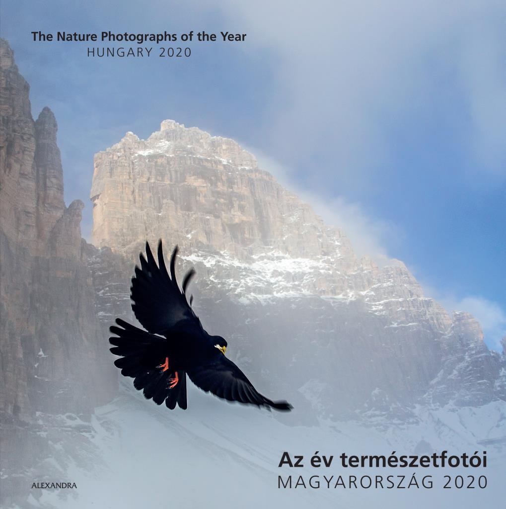 Az év természetfotói - Magyarország 2020