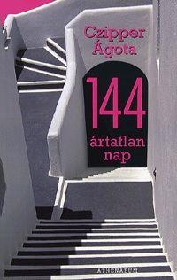 144 ártatlan nap