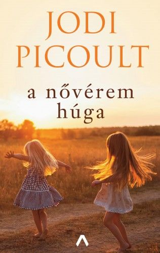 A nővérem húga - Jodi Picoult pdf epub